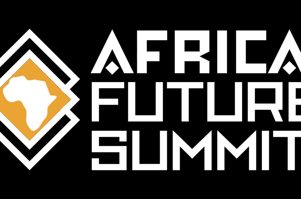Africa Future Summit Returns with 100 Global Speakers and Partners in 2019