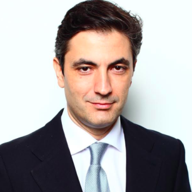 Gianluca Galletto