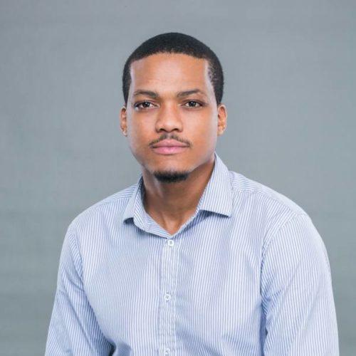 Michael Akindele