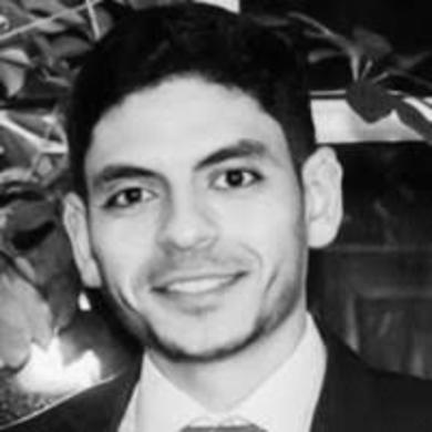 Mohamed Talaat Khalil