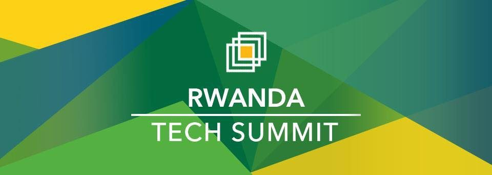 Africa Future Tour- Rwanda Tech Summit Call for Votes