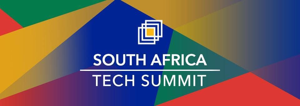 Africa Future Tour- South Africa Tech Summit Call for Votes