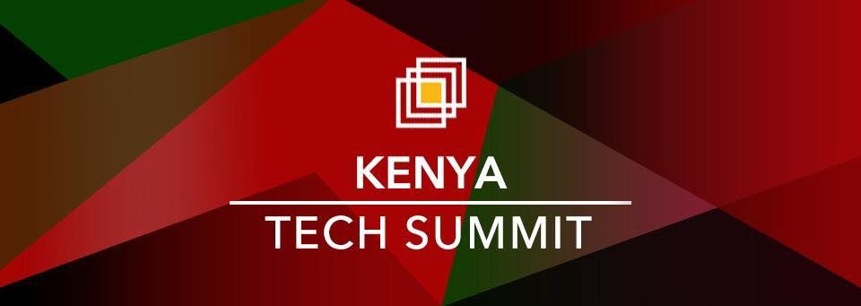 frica Future Tour- Kenya Tech Summit Call for Votes