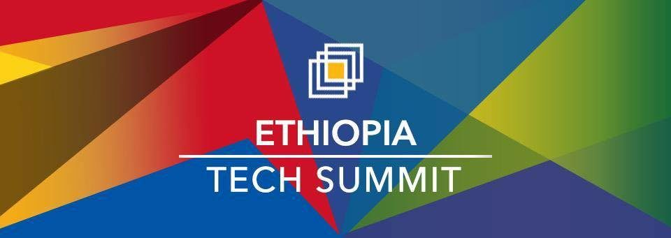 Africa Future Tour- Ethiopia Tech Summit Call for Votes
