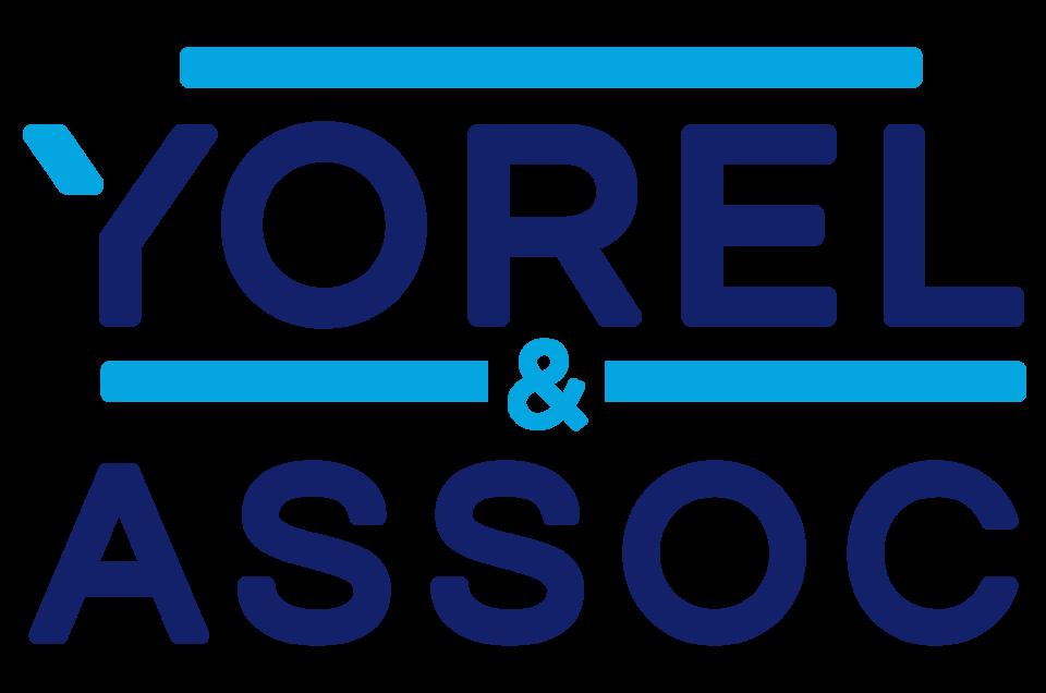 Yorel & Associates